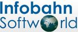 Infobahn SoftWorld